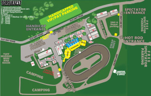 Cartoon-Map-of-fairgrounds2jpg
