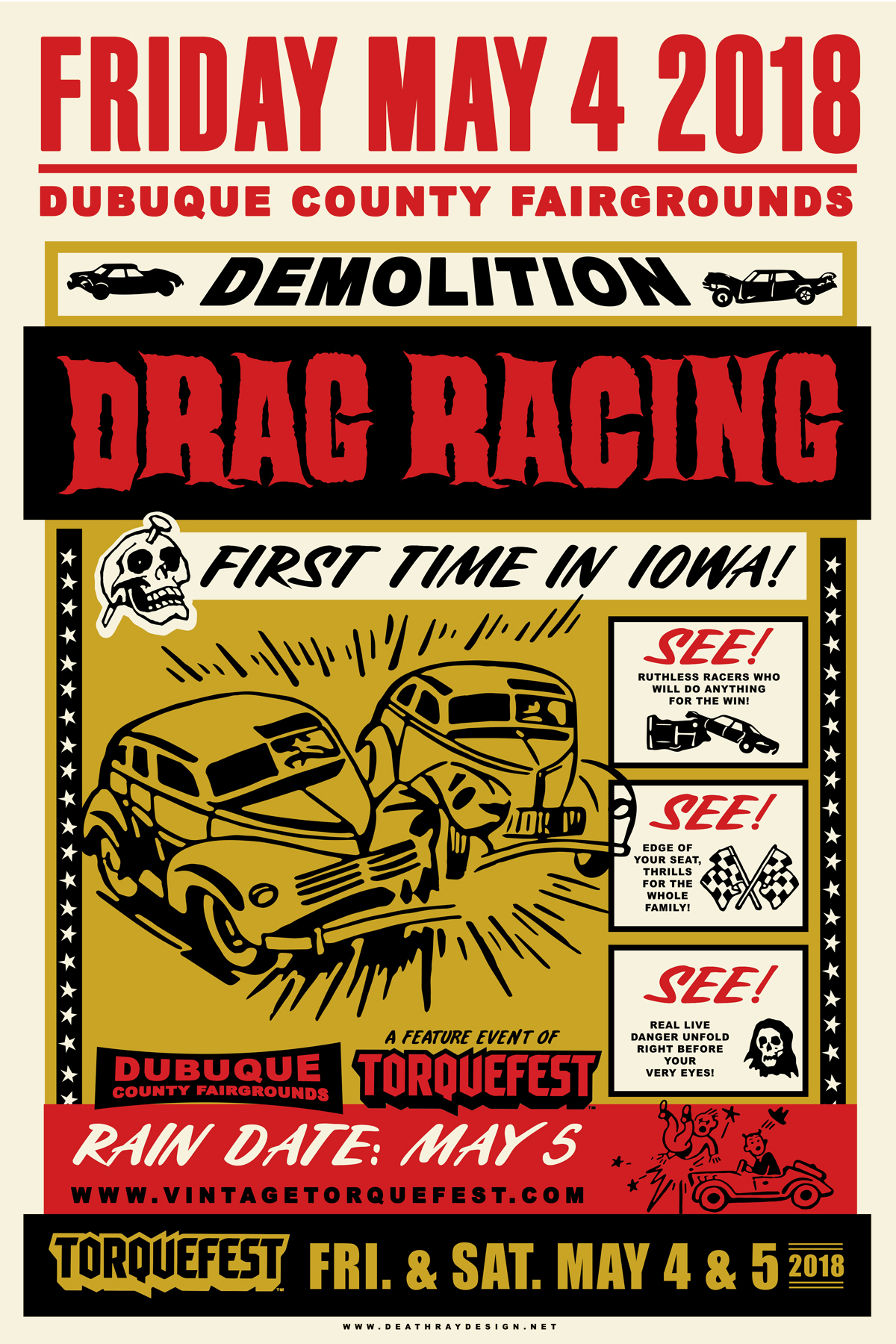 demodrags4x6jpg