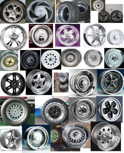 wheelsNOTALL